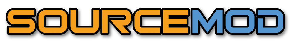 SourceMod Logo